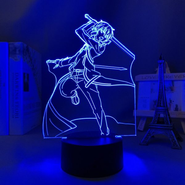 product image 1698322797 - Anime 3D lamp