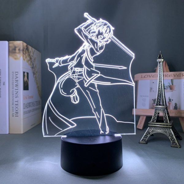 product image 1698322798 - Anime 3D lamp