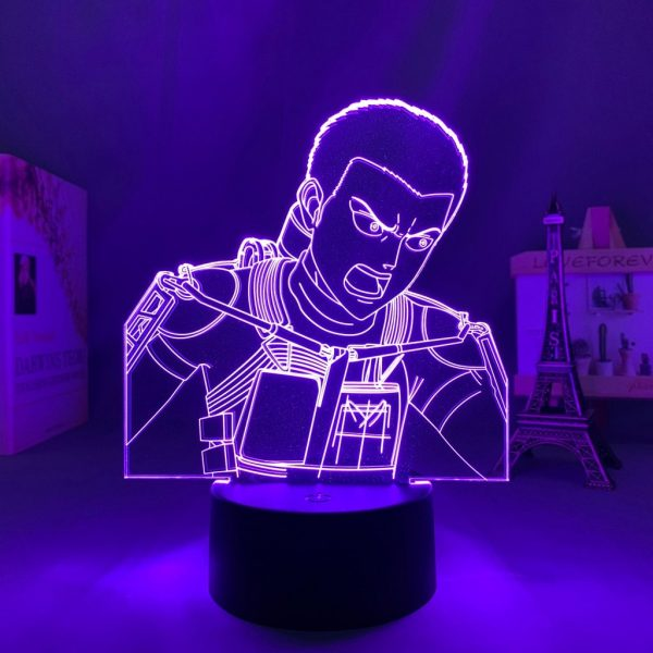 product image 1698808650 - Anime 3D lamp