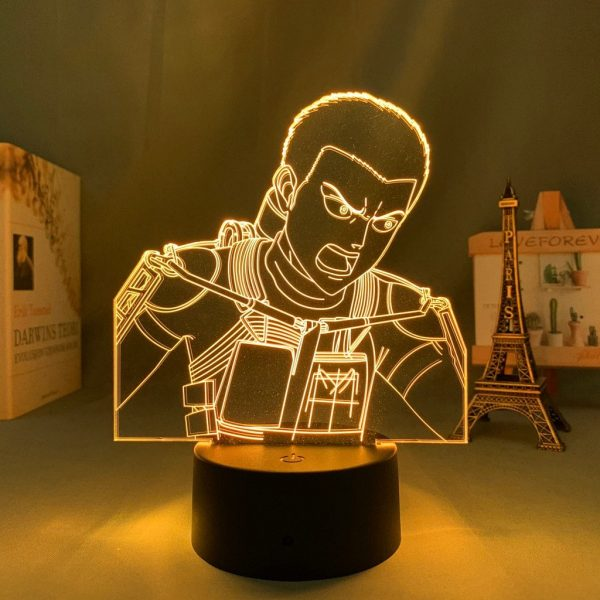 product image 1698808651 - Anime 3D lamp