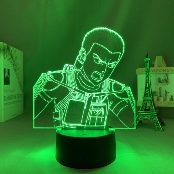 product image 1698808658 - Anime 3D lamp