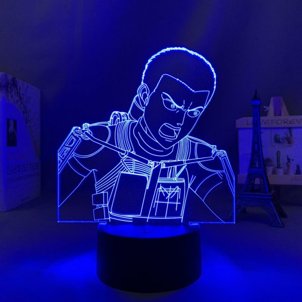 product image 1698808659 - Anime 3D lamp