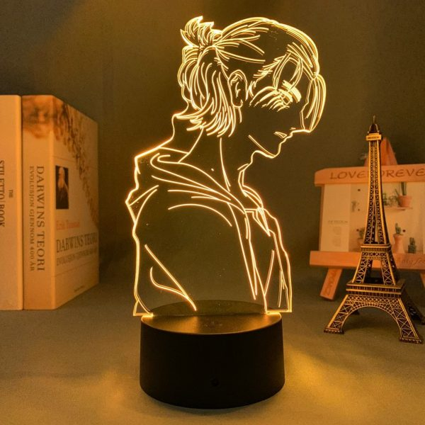 product image 1698808834 - Anime 3D lamp