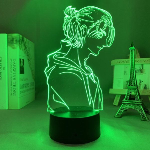 product image 1698808841 - Anime 3D lamp