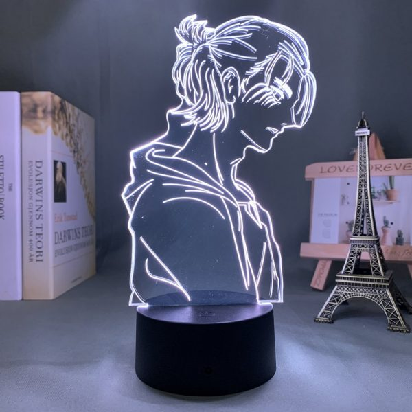 product image 1698808843 - Anime 3D lamp