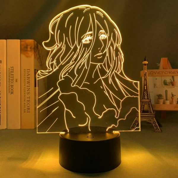 product image 1698808860 - Anime 3D lamp