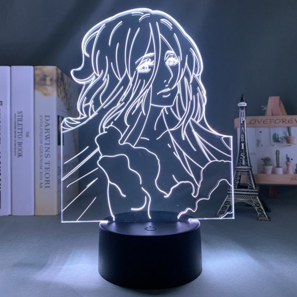 product image 1698808870 - Anime 3D lamp