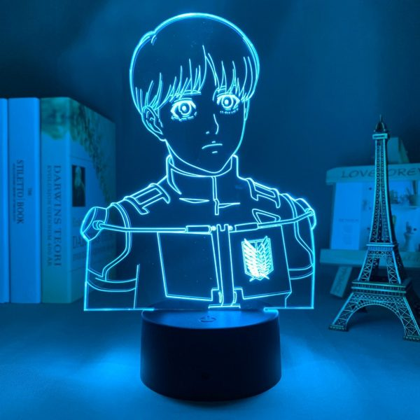 product image 1698808883 - Anime 3D lamp