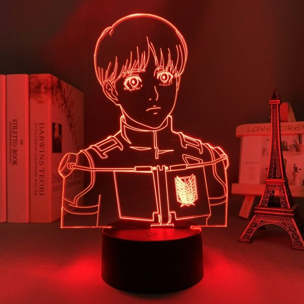 product image 1698808890 - Anime 3D lamp