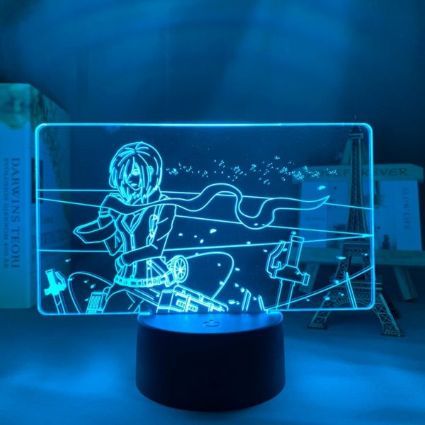product image 1698809088 - Anime 3D lamp
