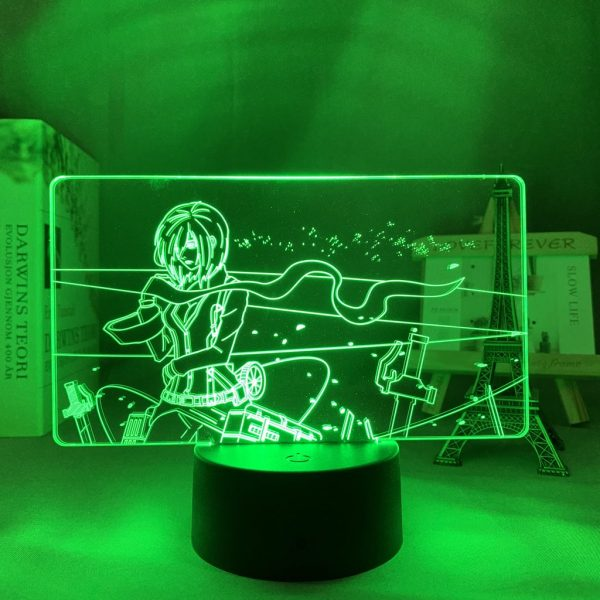 product image 1698809095 - Anime 3D lamp