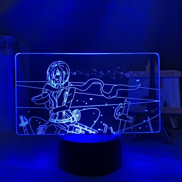 product image 1698809096 - Anime 3D lamp