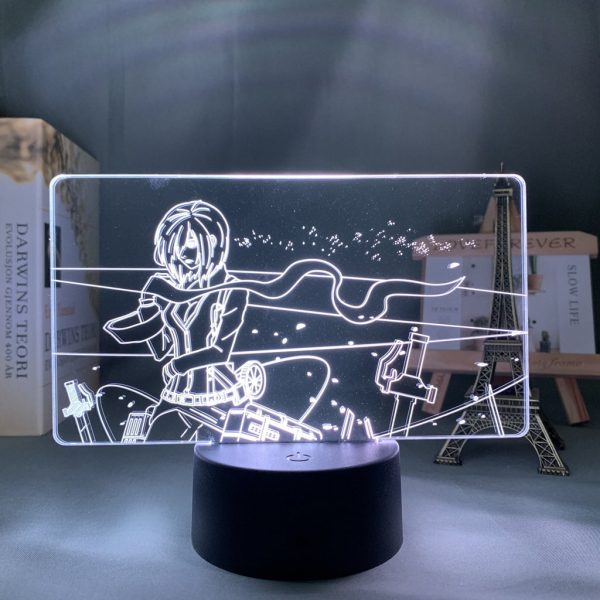product image 1698809097 - Anime 3D lamp