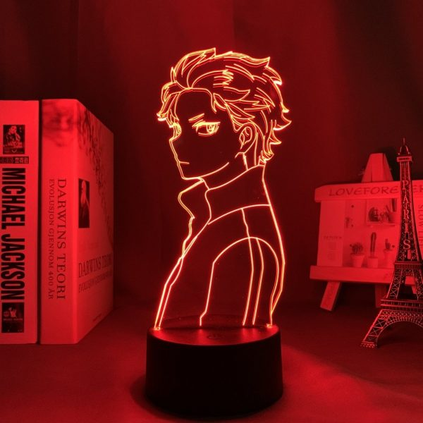 product image 1700085655 - Anime 3D lamp