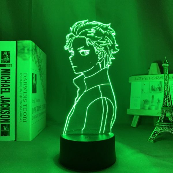 product image 1700085656 - Anime 3D lamp