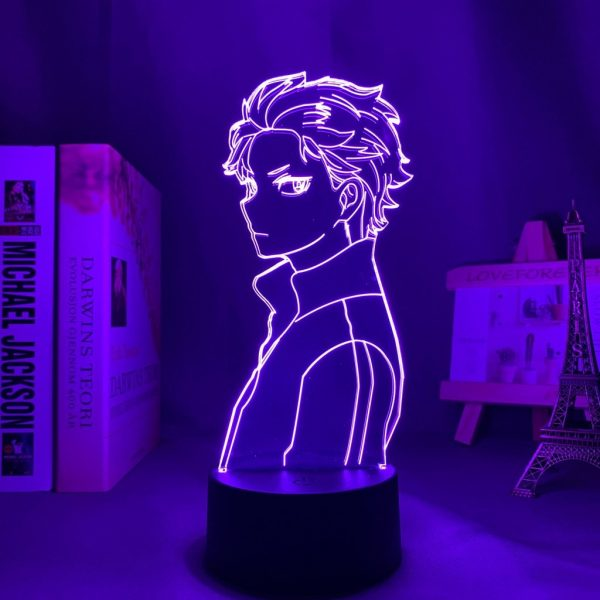 product image 1700085661 - Anime 3D lamp
