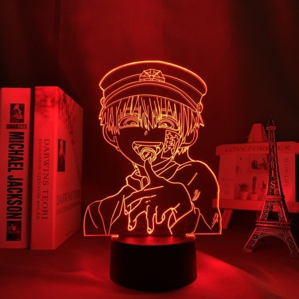 product image 1700085759 - Anime 3D lamp