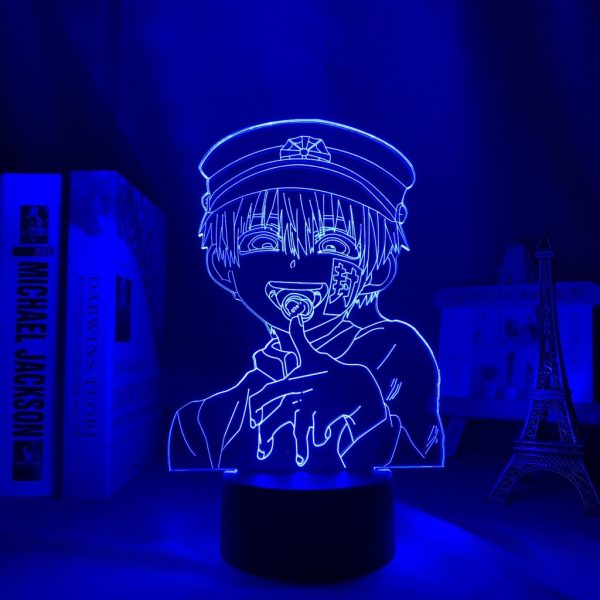 product image 1700085761 - Anime 3D lamp
