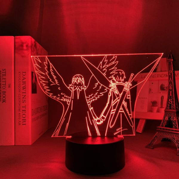product image 1700736769 - Anime 3D lamp