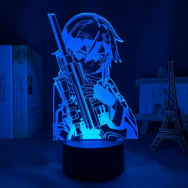 product image 1700737658 - Anime 3D lamp