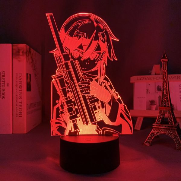 product image 1700737663 - Anime 3D lamp
