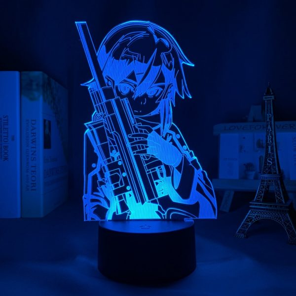 product image 1700737668 - Anime 3D lamp