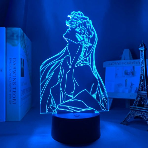 product image 1702878998 - Anime 3D lamp
