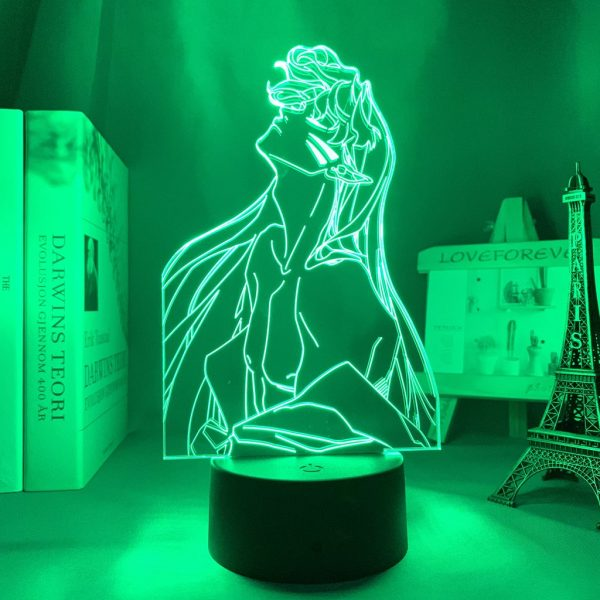 product image 1702879003 - Anime 3D lamp