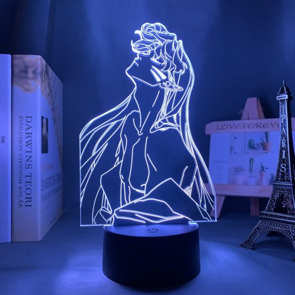 product image 1702879005 - Anime 3D lamp