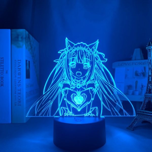product image 1704996158 - Anime 3D lamp