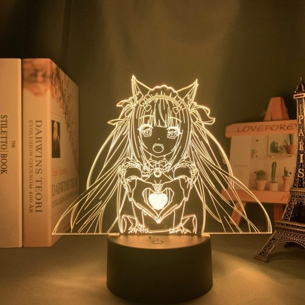 product image 1704996159 - Anime 3D lamp