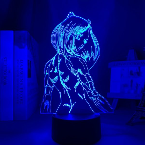 product image 1707200408 - Anime 3D lamp