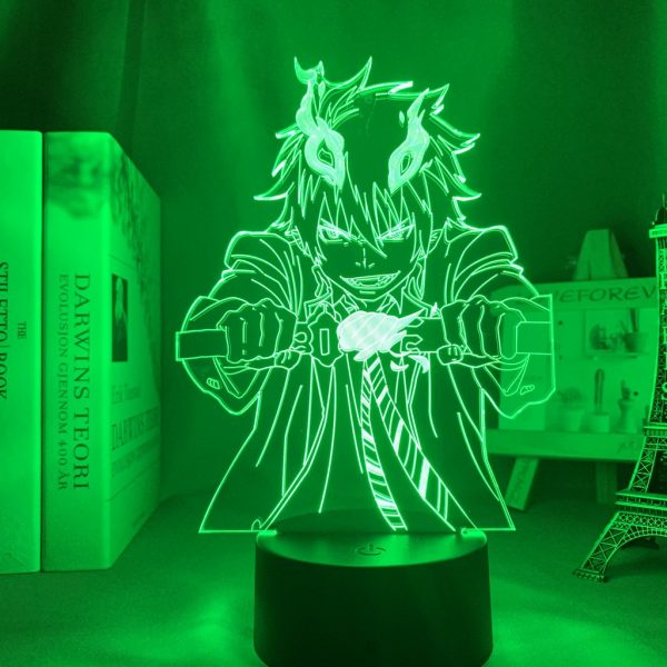 product image 1708437778 - Anime 3D lamp