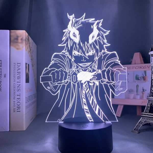product image 1708437780 - Anime 3D lamp