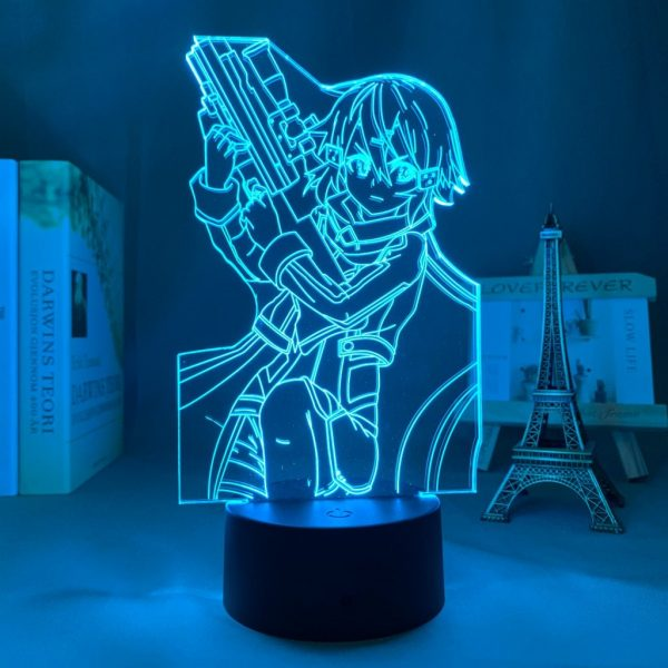 product image 1710032629 - Anime 3D lamp