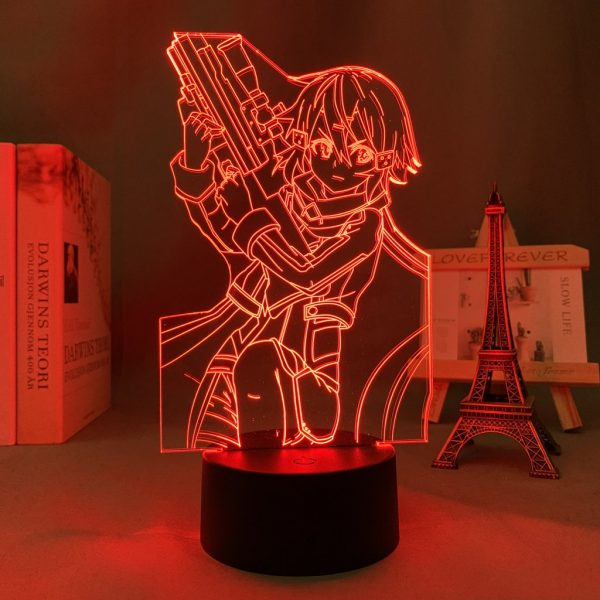 product image 1710032633 - Anime 3D lamp