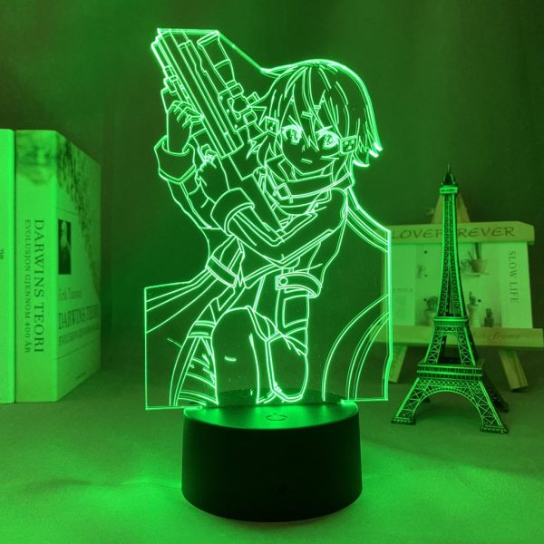product image 1710032634 - Anime 3D lamp