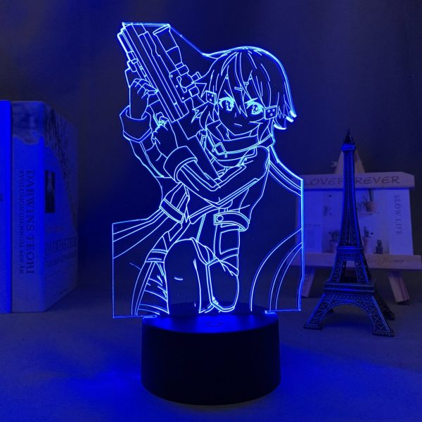 product image 1710032635 - Anime 3D lamp