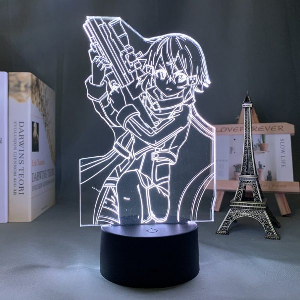 product image 1710032636 - Anime 3D lamp