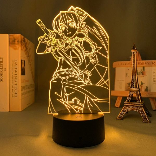 product image 1710032664 - Anime 3D lamp