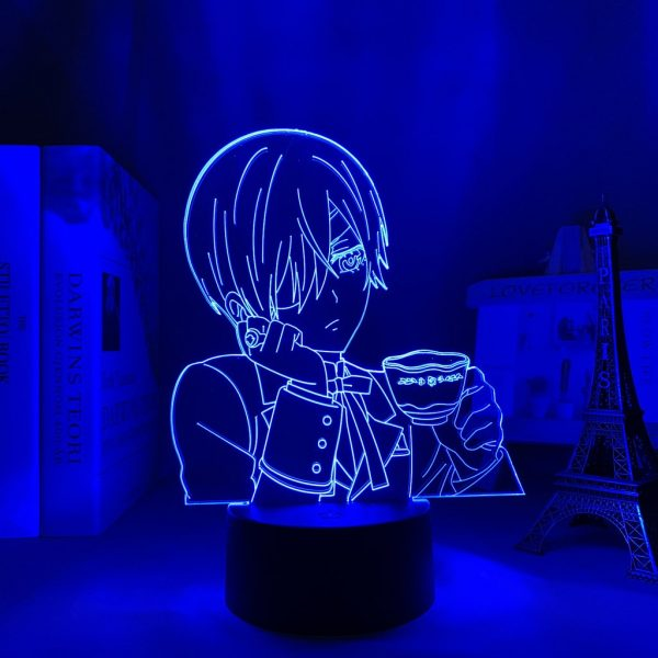 product image 1710796213 - Anime 3D lamp