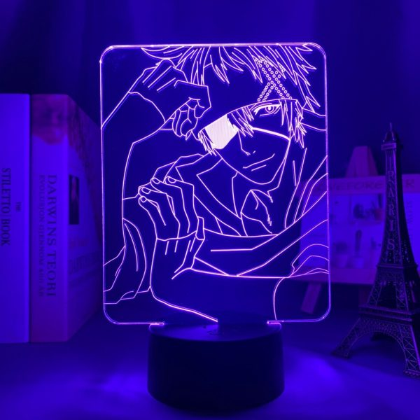 product image 1711182884 - Anime 3D lamp