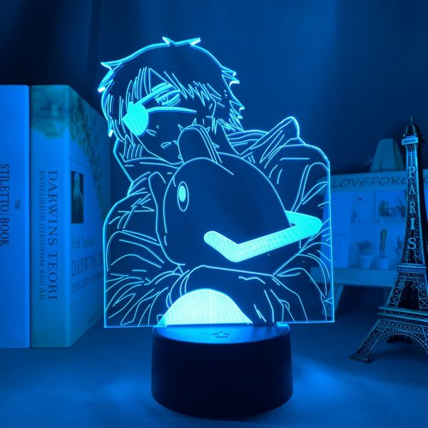product image 1712384730 - Anime 3D lamp