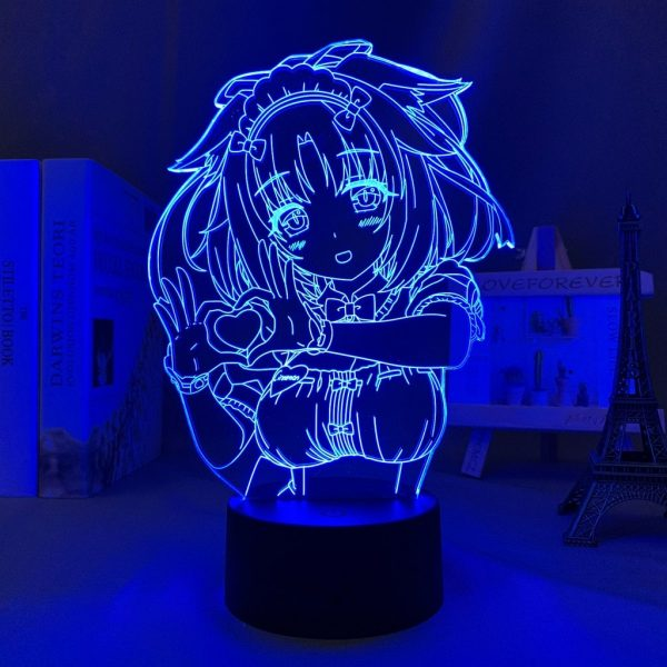 product image 1713004897 - Anime 3D lamp