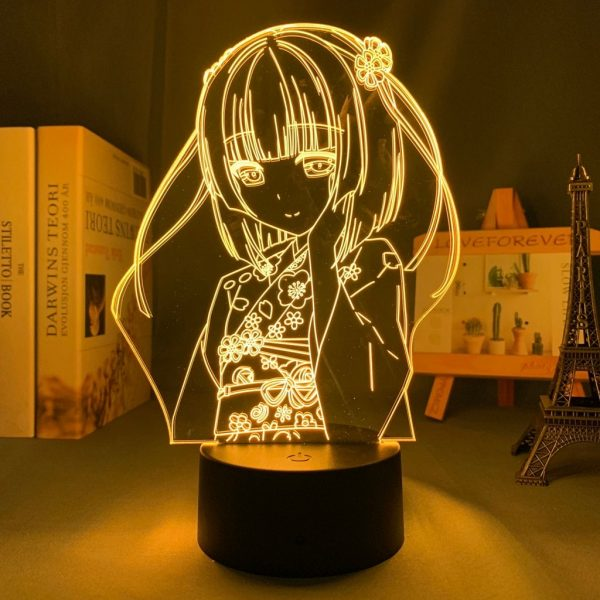 product image 1713004930 - Anime 3D lamp
