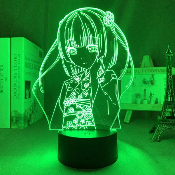 product image 1713004936 - Anime 3D lamp