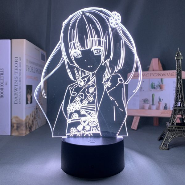 product image 1713004938 - Anime 3D lamp