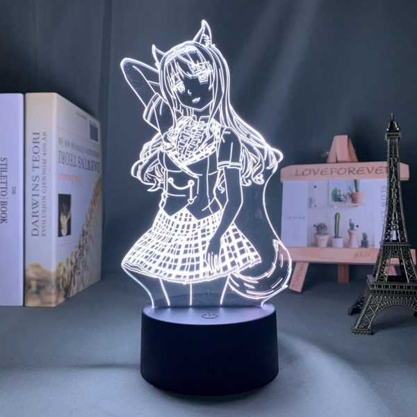 product image 1713004959 - Anime 3D lamp