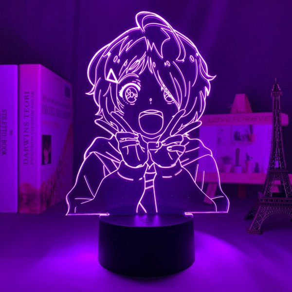product image 1713004972 - Anime 3D lamp