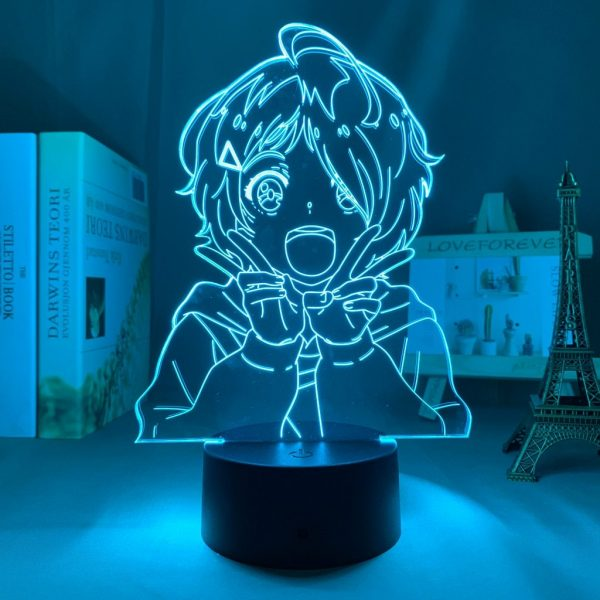 product image 1713004973 - Anime 3D lamp